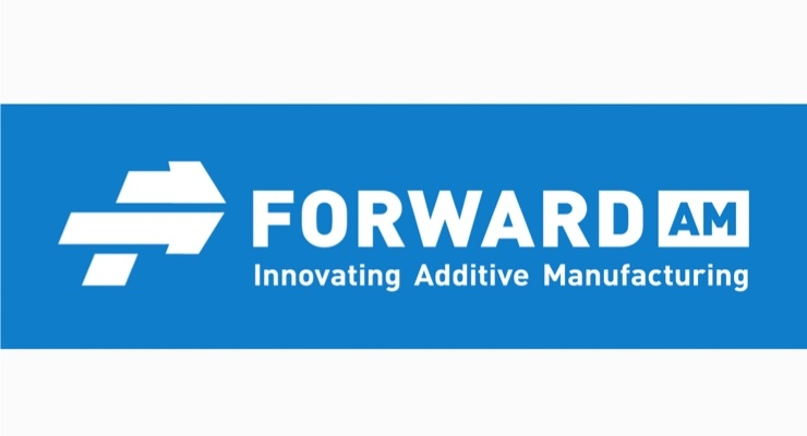 BASF 3D Printing Solutions Exhibits Industrial Additive Manufacturing Solutions