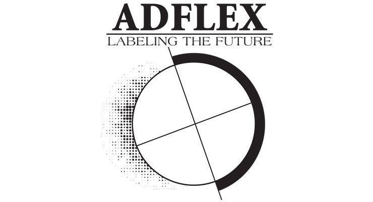 Narrow Web Profile:  Adflex Corporation