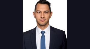 Epple Druckfarben AG Names Philipp Eißner New Key Account Manager