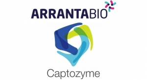 Arranta Bio Acquires Captozyme
