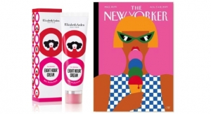 Elizabeth Arden Launches Limited Edition Holiday Giftable Cream