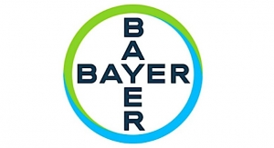 Bayer, Dewpoint Ink Research and License Agreement