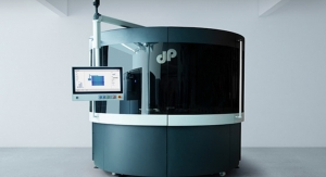 dp polar, ALTANA Presenting 3D Printing Solution for Industrial Series Production