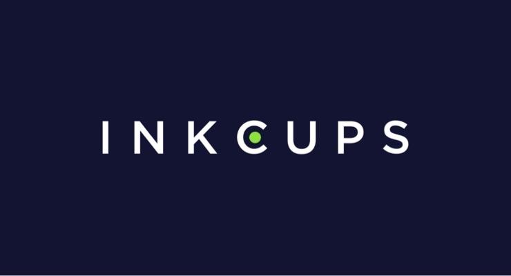 Inkcups Introduces Revolution: New High-Speed Digital Cylinder Printer