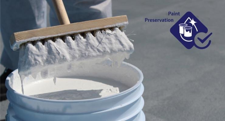 SANITIZED Preservation Offers Test to Minimize Preservatives Use