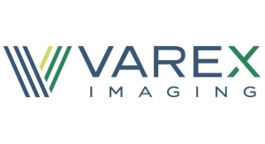 Varex to Highlight Advanced Imaging Components
