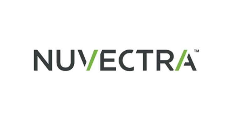 Nuvectra Files for Chapter 11 Bankruptcy