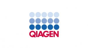 QIAGEN, Illumina Partner to Deliver Sequencing-Based In-Vitro Diagnostic Tests