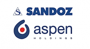 Sandoz to Acquire Japanese Biz of AGI