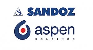Sandoz to Acquire Japanese Biz of AGI