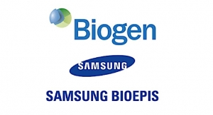 Biogen, Samsung Bioepis Enter New Biosimilars Transaction