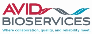 Avid Bioservices, Inc.