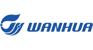 Wanhua Chemical Group Highlights Latest Products and Technologies at CHINACOAT2019