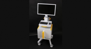 Improved Biopsies with MRI-Compatible Ultrasound System