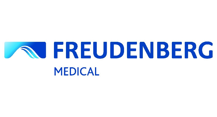 Freudenberg Medical Launches Wave of Product and Process Innovations