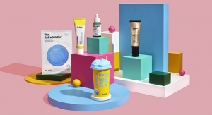 Lauder Acquires First Asian-Based Beauty Brand