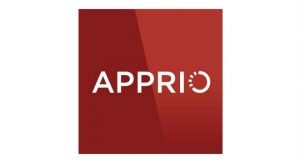 Apprio Appoints Chief Innovation Officer