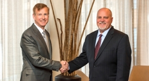 CAI Announces Succession Plan