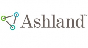 Ashland Introduces 2 Defoamers for Water-based Industrial Coatings