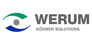 Werum IT Appoints Managing Director in India