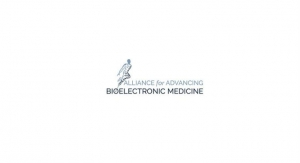 New Bioelectronic Medicine Alliance is Launched