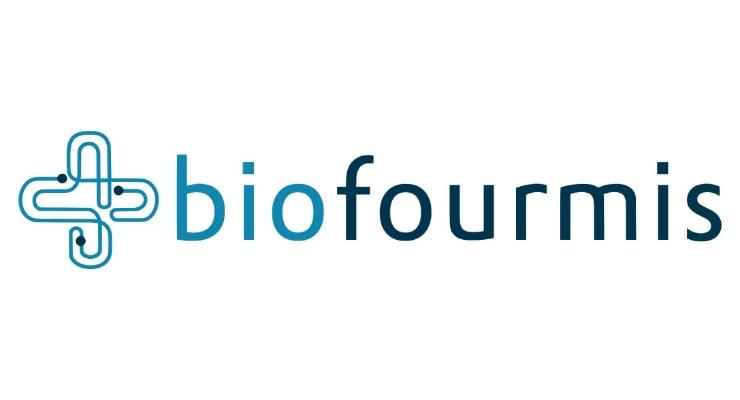 Biofourmis Partners with Novartis
