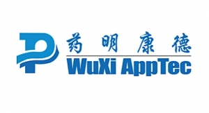 WuXi AppTec's Lab Testing Division Expands in Suzhou