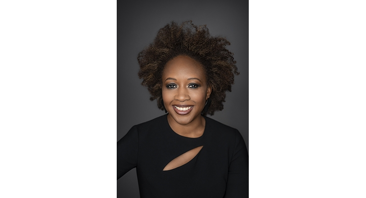 M∙A∙C Cosmetics Appoints Former Coty Exec as SVP Global Marketing