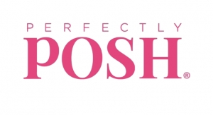 Perfectly Posh Expands to US Territories