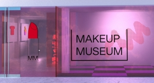 'First-Ever' Makeup Museum to Launch NYC Flagship in May 2020