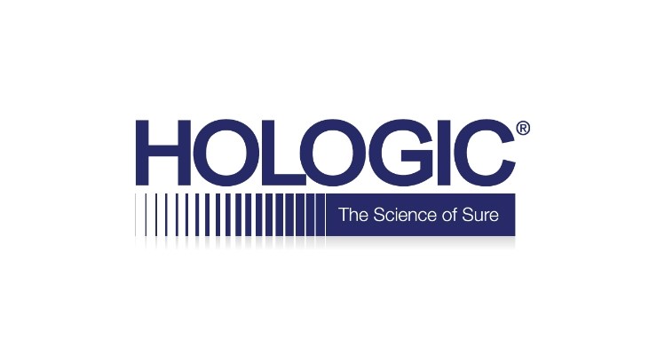Hologic to Sell Cynosure Medical Aesthetics Business