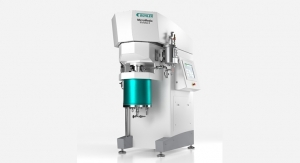 Bühler Updates MicroMedia Wet Grinding Solution