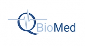 IsoTherapeutics Gains Approval to Manufacture Q BioMed Drug