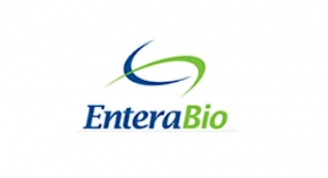 Entera Bio Establishes U.S. HQ in Wellesley, MA