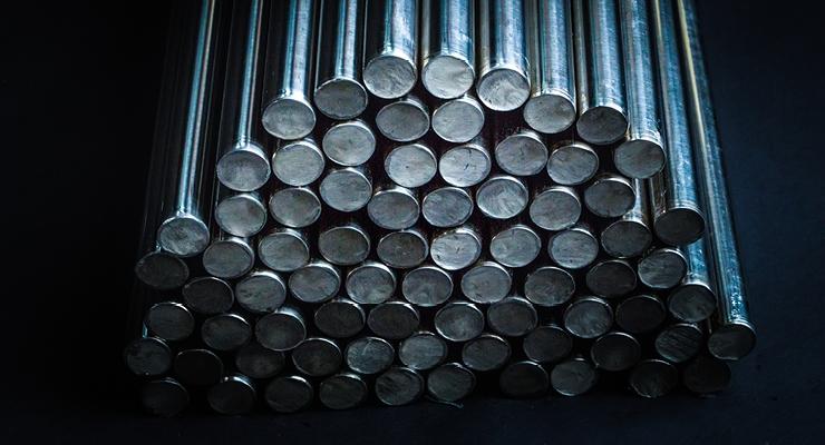 Molybdenum-Rhenium Biomaterial: Something 'MoRe'?