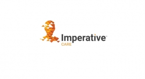 Imperative Care Appoints Vice President of Operations