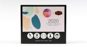 Dunn-Edwards Launches 2020 Trends Collection