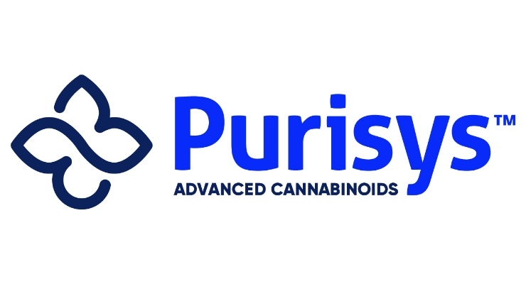 Pharma-Grade CBD for Personal Care