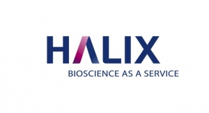 HALIX Opens State-of-the-Art cGMP Facility