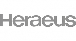 Heraeus Expands Cancer Therapy API Capacity