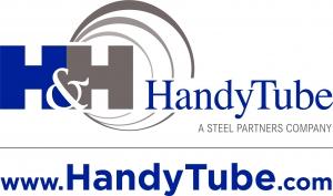 HandyTube Corporation