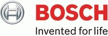 Robert Bosch Packaging Technology GmbH