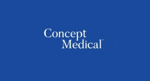 Concept Medical Granted CE Certification for its Sirolimus Coated MagicTouch Group of Products
