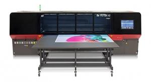 Conlin's Print Adds EFI VUTEk h3