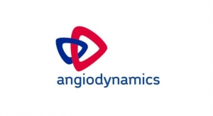 AngioDynamics Appoints Interim CFO