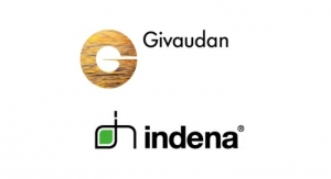 Indena Sells Cosmetics Business to Givaudan