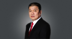 PE Now Interview with Yongli Zhang, Executive Chairman and CEO of China Outfitters Holdings