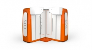 New Generation Imaging System Launched in Europe and Canada