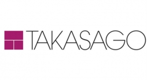 Takasago Expands in Asia