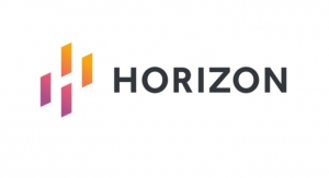 Horizon Therapeutics Expands Capabilities